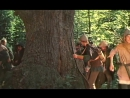 Баллада о доблестном рыцаре Айвенго 1983. Отличное качество