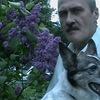 Dmitry-Anatolyevich Grischenko