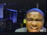 Lil Bud Tizone ft. Keith Sweat Gonna Let U Know Video 1997