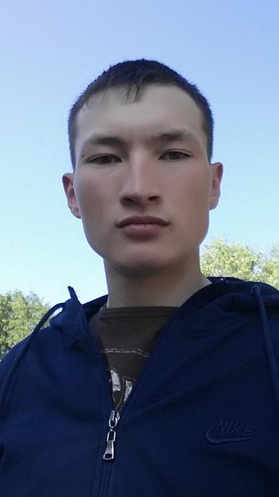 Виктор Шадрин