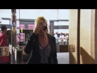Отель Вавилон. 2 сезон 1 серия фрагмент 4