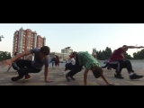 dance INTENSIVE (август 2016) , Tusovka_Azov (1)