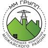 ММ Групп | Управляющая компания | Можайск
