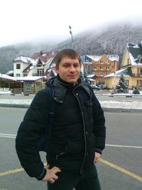 Вадим Кривачёв