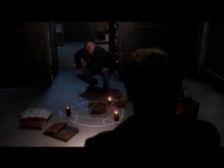 Supernatural.S09E23.400p.HDTVRip.XviD- [DreamRecords]