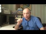 Дагестанский комментатор о матче Россия - Уэльс
