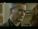 Жюли Леско - Сезон 13 Серия 1 - Пропал человек