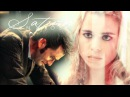 [doctor who] ten x rose - saturn