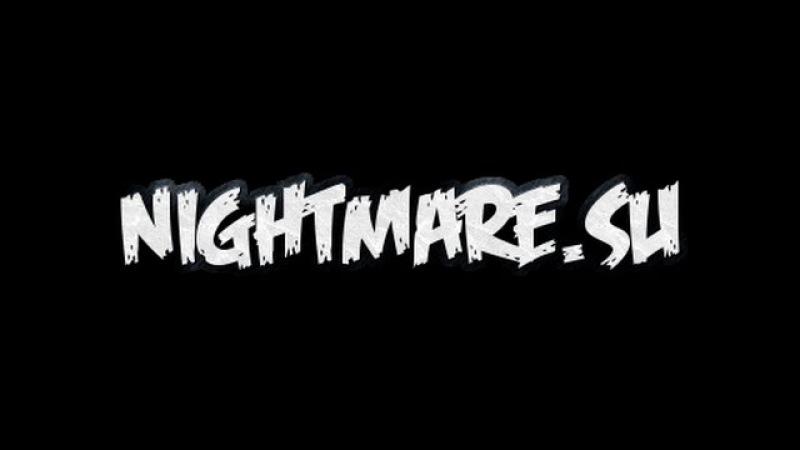 Оборотень / Wer (2013) бесплатно на Nightmare.Su