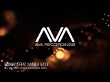 Eximinds Feat. Natalie Gioia - I'll Be Your Angel (Original Mix)PREVIEW AVA Recordings