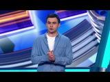 Comedy Баттл: Хетаг Хугаев - О владикавказском стендапе, богатстве и изнасилованном питбуле