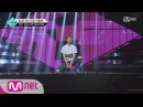 BOYS24 Eye catching and attractive Performance 'Boy In Pyo' @TOP7 Selection 20160618 EP 01