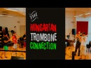 Rossini by Zoltan Kiss Hungarian Trombone Connection