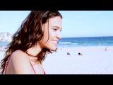 Alex Gaudino Vs Nari And Milani MangoMan (Filatov &amp Karas Remix) puronen video touch