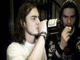 NoizeMC - Из Окна (Ска-Панк-Версия vs HuDoY)