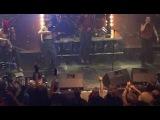 Letzte Instanz Live 2004 - 8 - Kalter Glanz