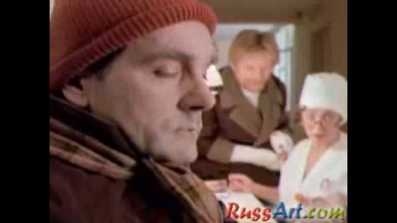 Операция с Новым Годом (1996)