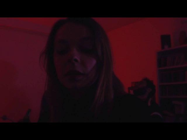 Laure Briard - Toi et Moi