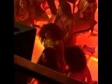Съёмки клипа Drake - Child's Play #2