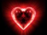 Bizzare Contact vs Phanatic vs Electro Sun - Out Of Your Love (Sesto Sento vs Dror Remix)