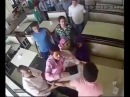 Indian couple  couple in restaurant  couple badly treated by their parents  couple on date