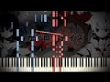 Synthesia Vocaloid - Heat Haze Days ~