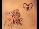 Агата Кристи Коварство и любовь 1989 Весь альбом
