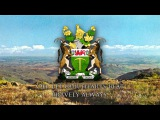National Anthem of Rhodesia (1965-1979) -