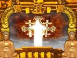 AZSACRA THE DEATH OF ZARATHUSTRA