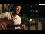 Charlie Winston - Tongue Tied Beirut Jam Sessions