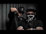 Chakuza feat. Bizzy Montana - Bass Sultan Hengzt DISSTRACK (Official Video)