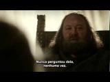 Game of Thrones - Cersei e Robert (S01E05)
