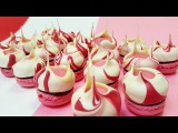 The Most Satisfying Video oddly Satisfying Video in the World Cake Awesome artistic skills