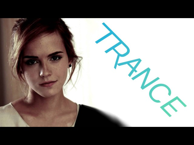 Female Vocal Trance mix September 27 vol 1