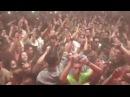 John Digweed   Live @ Carl Cox At Ibiza Final Chapter Space Ibiza 2016