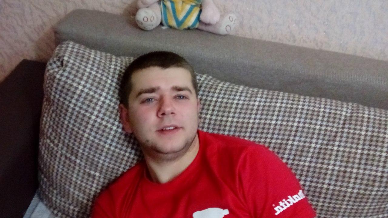 Борис Дёмин, Светлогорск - фото №7