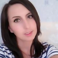 Шнуренко Ирина