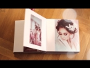 COUTURE BOOK - NOZDRIN