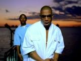 Ja Rule feat. Lloyd - Caught Up (HQ) 2004