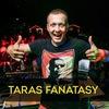 Taras Fanatasi