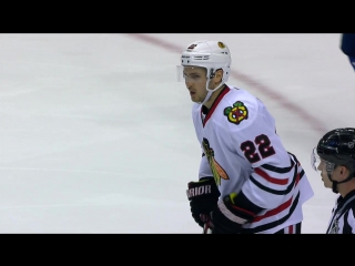 NHL.SC.R1.2016.04.16.CHI@STL.G2.часть 1