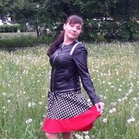 Елена Тимиркина