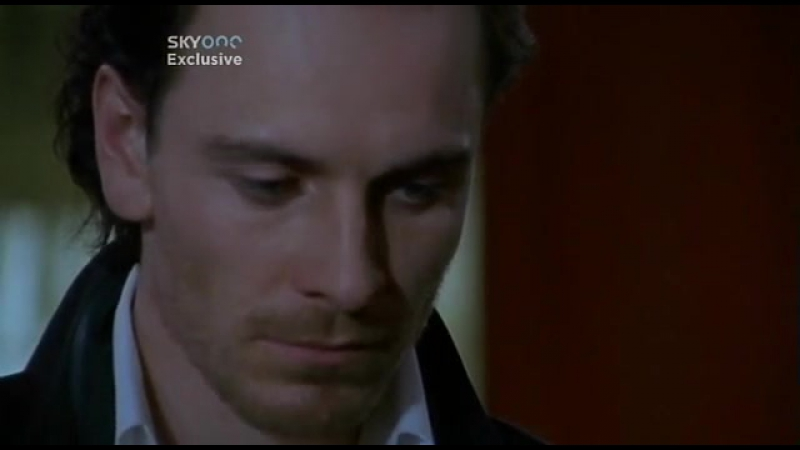 Ведьма (Hex) 1 сезон. 3 серия (Б.Грант,Э.Годдар,Дж.Мерфи,2004)