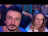 Алексей Карпенко и Екатерина Решетникова