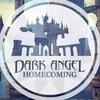 |DA| Dark Angel Forsaken World|FW Free