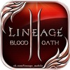 MMORPG Lineage 2: Blood Oath Mobile