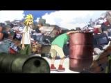 Моя Геройская Академия- 3 серия _ Boku no Hero Academia _My Hero Academy