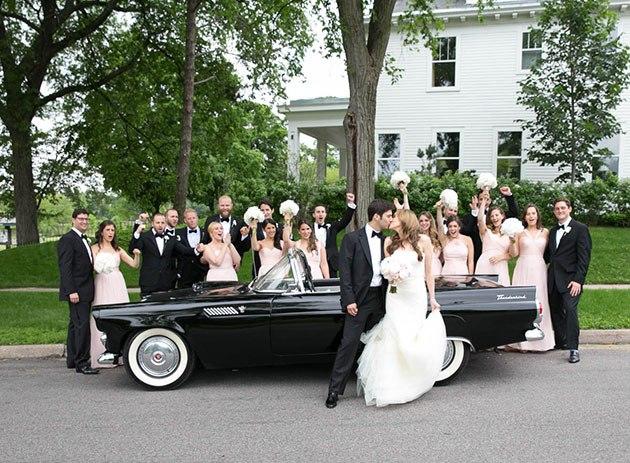 35sKiuoKYtA - Свадьба не резиновая