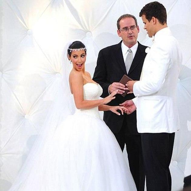 3CGTQIj7U - История семьи Кардашян в свадьбах
