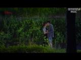 Дорама Удачный роман | Lucky Romance ер.10. Поцелуй.